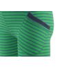 Finkid Huvi lange broek Kinderen groen
